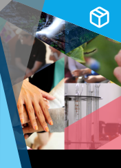 Vinculación con la agenda 2030 y los objetivos de desarrollo...